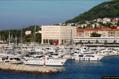 2014-09-18 Split, Croatia.  (27)027