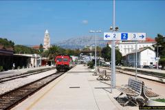 2014-09-18 Split, Croatia.  (270)270