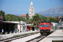 2014-09-18 Split, Croatia.  (271)271