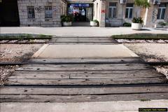 2014-09-18 Split, Croatia.  (273)273