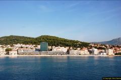 2014-09-18 Split, Croatia.  (28)028