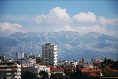 2014-09-18 Split, Croatia.  (288)288