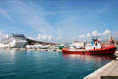 2014-09-18 Split, Croatia.  (289)289