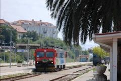 2014-09-18 Split, Croatia.  (295)295