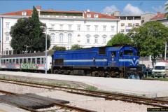 2014-09-18 Split, Croatia.  (297)297