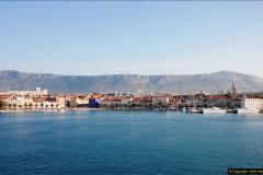 2014-09-18 Split, Croatia.  (30)030