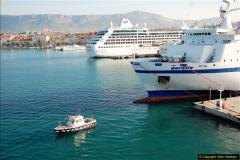 2014-09-18 Split, Croatia.  (32)032