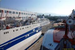 2014-09-18 Split, Croatia.  (39)039