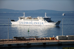 2014-09-18 Split, Croatia.  (43)043