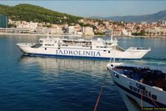 2014-09-18 Split, Croatia.  (44)044