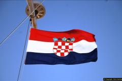 2014-09-18 Split, Croatia.  (5)005
