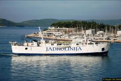 2014-09-18 Split, Croatia.  (51)051