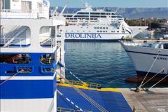 2014-09-18 Split, Croatia.  (57)057