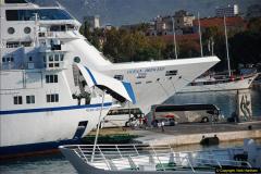 2014-09-18 Split, Croatia.  (60)060