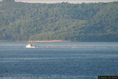 2014-09-18 Split, Croatia.  (7)007