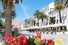 2014-09-18 Split, Croatia.  (99)099