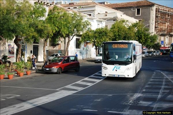2014-09-16 Catania, Sicily (Italy) + Mount Etna & Taormina.  (30)030