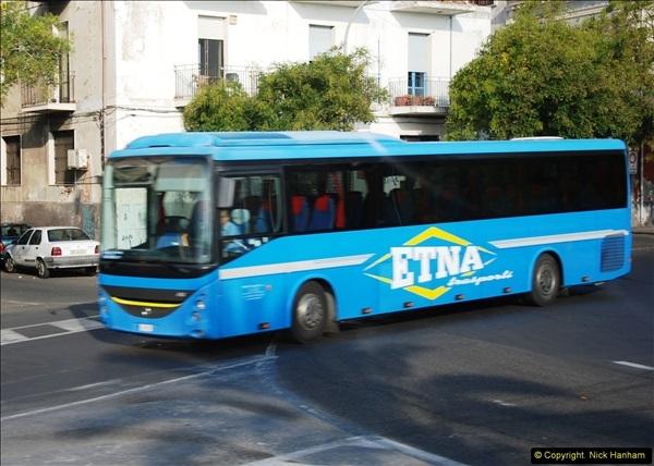 2014-09-16 Catania, Sicily (Italy) + Mount Etna & Taormina.  (31)031