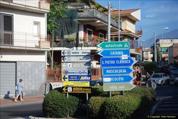 2014-09-16 Catania, Sicily (Italy) + Mount Etna & Taormina.  (43)043