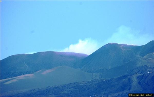 2014-09-16 Catania, Sicily (Italy) + Mount Etna & Taormina.  (58)058