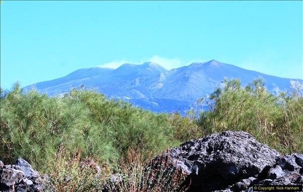 2014-09-16 Catania, Sicily (Italy) + Mount Etna & Taormina.  (59)059