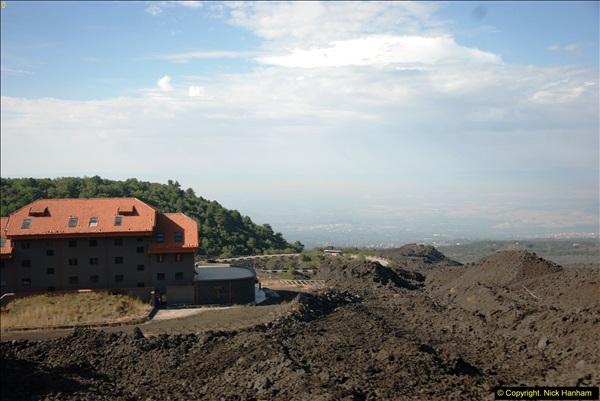 2014-09-16 Catania, Sicily (Italy) + Mount Etna & Taormina.  (66)066