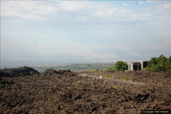 2014-09-16 Catania, Sicily (Italy) + Mount Etna & Taormina.  (67)067