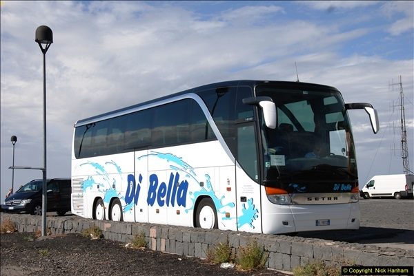 2014-09-16 Catania, Sicily (Italy) + Mount Etna & Taormina.  (75)075