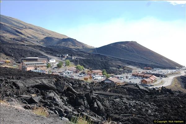 2014-09-16 Catania, Sicily (Italy) + Mount Etna & Taormina.  (81)081