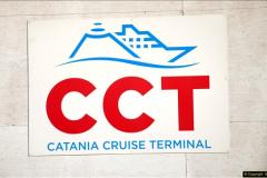 2014-09-16 Catania, Sicily (Italy) + Mount Etna & Taormina.  (10)010