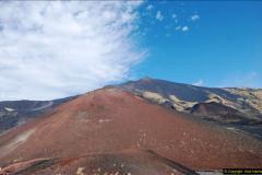2014-09-16 Catania, Sicily (Italy) + Mount Etna & Taormina.  (100)100