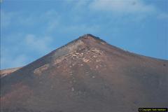 2014-09-16 Catania, Sicily (Italy) + Mount Etna & Taormina.  (101)101