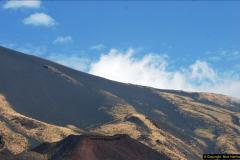 2014-09-16 Catania, Sicily (Italy) + Mount Etna & Taormina.  (108)108