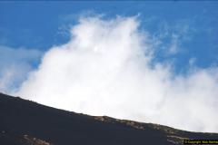 2014-09-16 Catania, Sicily (Italy) + Mount Etna & Taormina.  (109)109