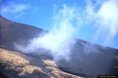 2014-09-16 Catania, Sicily (Italy) + Mount Etna & Taormina.  (110)110