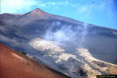 2014-09-16 Catania, Sicily (Italy) + Mount Etna & Taormina.  (111)111