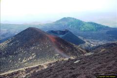 2014-09-16 Catania, Sicily (Italy) + Mount Etna & Taormina.  (112)112
