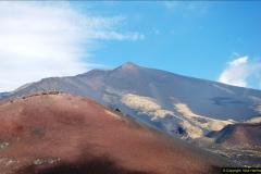 2014-09-16 Catania, Sicily (Italy) + Mount Etna & Taormina.  (119)119