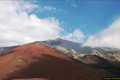 2014-09-16 Catania, Sicily (Italy) + Mount Etna & Taormina.  (120)120