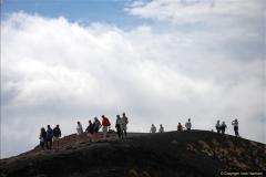 2014-09-16 Catania, Sicily (Italy) + Mount Etna & Taormina.  (122)122