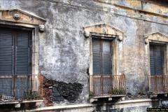2014-09-16 Catania, Sicily (Italy) + Mount Etna & Taormina.  (133)133