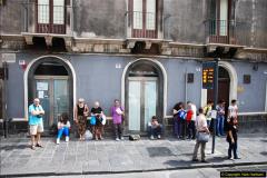 2014-09-16 Catania, Sicily (Italy) + Mount Etna & Taormina.  (136)136