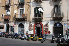 2014-09-16 Catania, Sicily (Italy) + Mount Etna & Taormina.  (143)143