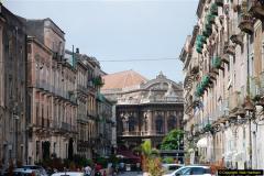 2014-09-16 Catania, Sicily (Italy) + Mount Etna & Taormina.  (144)144