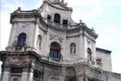 2014-09-16 Catania, Sicily (Italy) + Mount Etna & Taormina.  (146)146