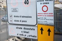 2014-09-16 Catania, Sicily (Italy) + Mount Etna & Taormina.  (150)150