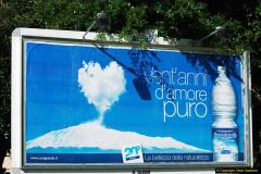 2014-09-16 Catania, Sicily (Italy) + Mount Etna & Taormina.  (154)154