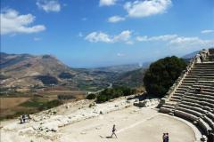 2014-09-16 Catania, Sicily (Italy) + Mount Etna & Taormina.  (156)156