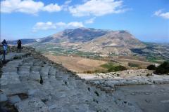 2014-09-16 Catania, Sicily (Italy) + Mount Etna & Taormina.  (159)159