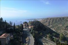2014-09-16 Catania, Sicily (Italy) + Mount Etna & Taormina.  (160)160